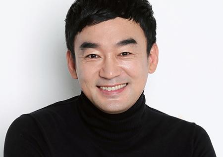 """정희태, 다인엔터테인먼트와 전속계약 """"아낌없는 지원 펼칠 것"""""""