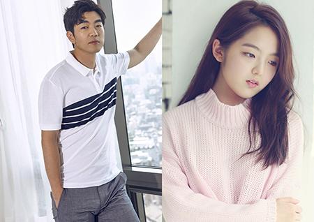 이종혁-서신애, 부산국제영화제 참석 '레드카펫부터 GV까지'