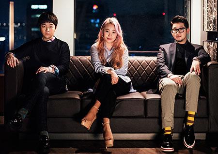 """어반자카파, 11월 전국투어 콘서트 돌입 """"믿고 보는 콘서트"""" 기대 UP"""
