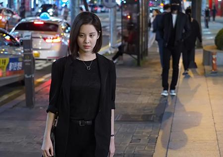 <도둑놈 도둑님> 지현우-서주현, 만날 수 없어 더 애달픈 사랑