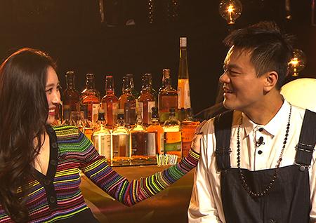 <파티피플> 선미, 김완선 앞에서 '뺏고송' 선보인다! 박진영 '감탄'