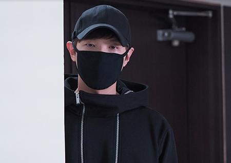 <도둑놈 도둑님> 지현우, 결국 본인 장례식에...'눈물 흘린 사연은?'