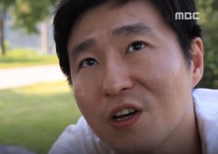 """임하룡, 연기자 아들 임영식에 """"때를 안 만났으니까 기다려라"""" 쿨한 모습"""