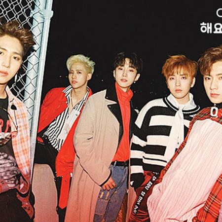 〈B1A4의 사생활〉 뮤직비디오 코멘터리부터 노래방 게임까지 꿀잼 예약!