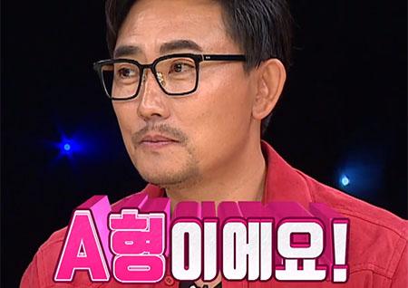 """<비디오스타>이승철, """"<슈퍼스타K>출연시 장원기 탈락 후회된다."""""""