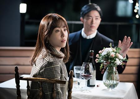 <사랑의 온도> 서현진-양세종-김재욱, 3자 대면 할까 '궁금증↑'