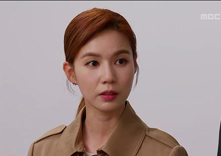 """""""황룡 매각은 물 건너갔어"""" 박시은-구본승, 장승조에게 '반격'"""