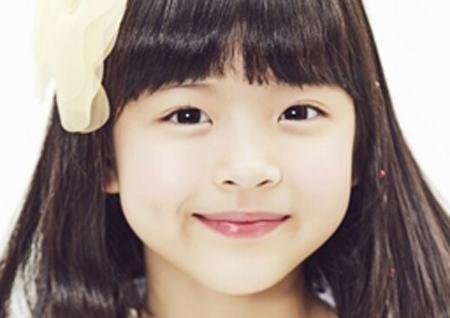<블랙> 최명빈, 임수정에 이어 고아라 아역 캐스팅··· 섬세한 감정선 표현
