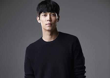 <블랙> 고아라 아버지 강수혁 役 김형민, 인간미 넘치는 형사로 변신!