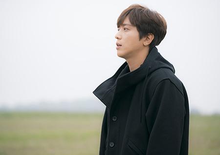 <더패키지> '호기심 천국' 정용화, 변화무쌍한 산마루 캐릭터 '완벽 소화'