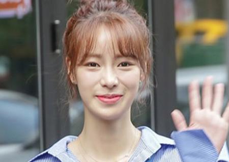 달콤 쌉쌀한 청춘 드라마 <모히또>, 촬영 마무리 지으며 종방연 진행!