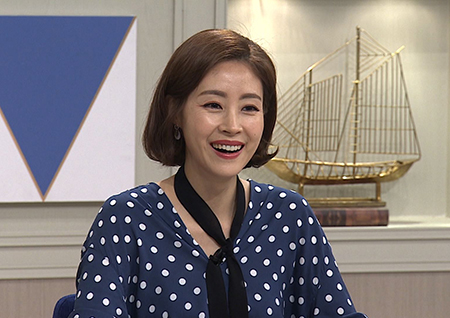 """박혜진, """"감정노동도 산업재해로 인정받아야"""" 안건"""