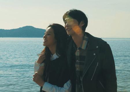 SM 'STATION' 시즌 2, 준코코X어드밴스드 'Atmosphere(Feat. 에일리)' 공개