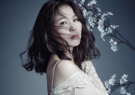 '음색 여신' 알리, 오늘(17일) <뮤직뱅크>서 '말이 되니' 선보여 '기대 UP'