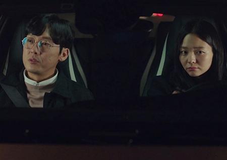 """<이번 생은 처음이라> """"결혼은  NO!"""" 이솜-박병은, 서로의 입장 이해 할 수 있을까?"""