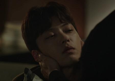 """<돈꽃> 장승조, """"박세영이랑 언제 자면 좋겠냐?"""" 질문에 장혁 '경고!'"""
