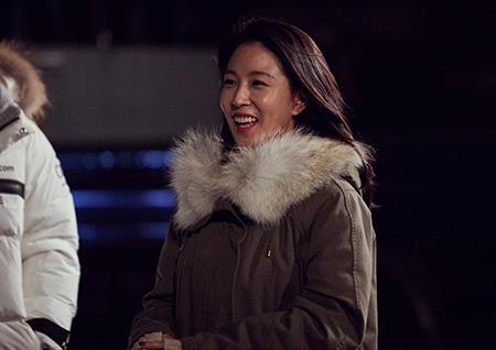 """<밤도깨비> 보아, """"프로듀스 101 순위발표 때 종현이 이름 나오지 않아 슬펐다."""""""