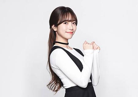 <믹스나인> 김소리, 양현석 이어 팬心까지 잡았다..'반전의 아이콘' 우뚝!