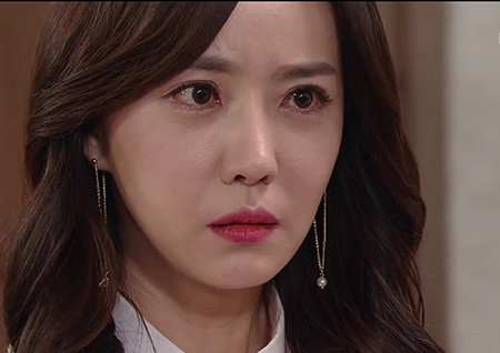 """<역류> """"어쩌다 이런 상처가..."""" 김해인, 신다은 등의 상처 보고 당황 '죄책감↑'"""