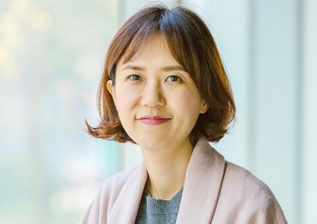 [미니인터뷰] <이방인> 황교진 PD, 이적 후 첫 연출작에 기대감 급증!
