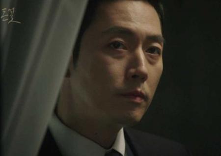 <돈꽃> 장혁, 절제된 감정연기로 다시 쓰는 '인생 캐릭터史'