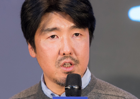 "'2017 MAMA' 김기웅 Mnet 본부장 ""아시아권 아티스트들을 만날 수 있는 진정한 음악축제"""