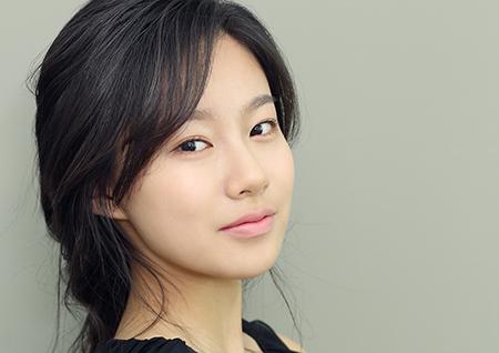 토크드라마 <모두의 연애> 박유나, 당차고 솔직한 신입사원 役으로 캐스팅!
