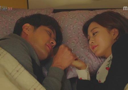 착해서 더 짠한 드라마 <20세기 소년소녀>, 종영까지 남은 과제는?