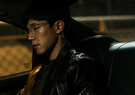 """<기억의 밤> 김무열 """"스포 많은 영화라 홍보할 때 답답했다"""""""