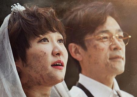 <막돼먹은 영애씨 시즌16> 김현숙-이승준-라미란-이규한, 4종 캐릭터 포스터 공개!