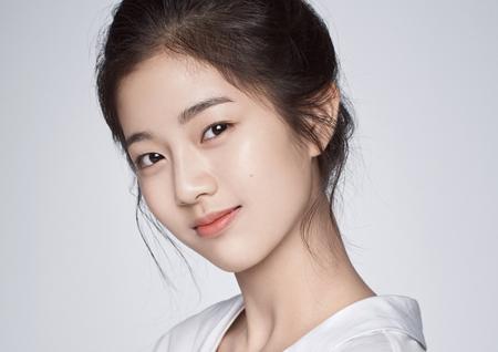 '드라마 스테이지' 신은수, <문집> 주인공 발탁! 정제원과 '청량 케미' 기대 만발