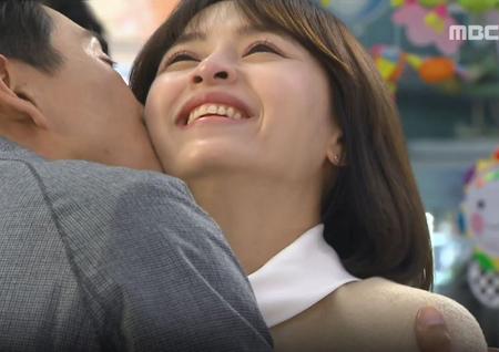 <돌아온 복단지> 이혜숙·송선미, 중형 선고! 강성연·고세원, 2세 소식에 '행복'