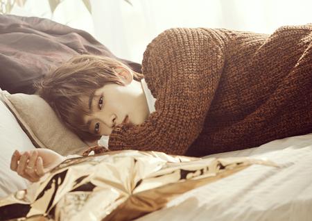 NCT 재현&디어, 신곡 '트라이 어게인' 음원+MV 동시 발표!