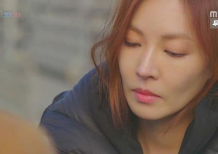 <20세기 소년소녀> 남편바보 김소연 깜짝 등장, 이상우-김소연으로 스핀오프 가시죠