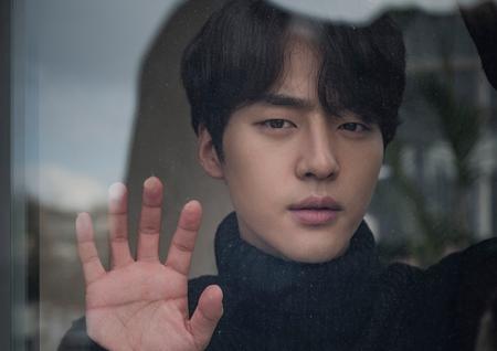 [TV톡] 올해의 드라마 킹 : 양세종 #2017총결산⑥