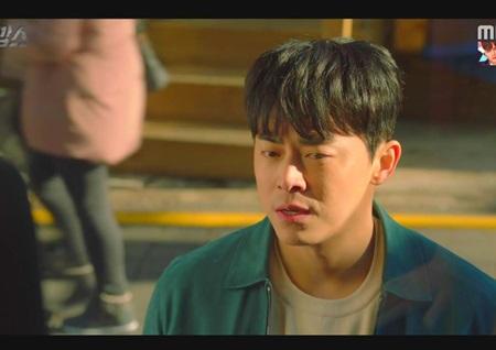 <투깝스> 조정석-김선호, 한 몸 같이 쓰게 된 사연 공개되며 시청률 1위 수성?