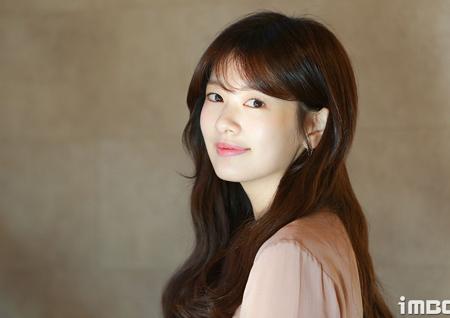 [TV톡] 올해의 드라마 퀸 : 정소민 #2017총결산⑦