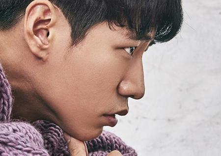 더블K, 박재범 싱글 '도박 Remix' 피처링...원곡과는 다른 매력 선사