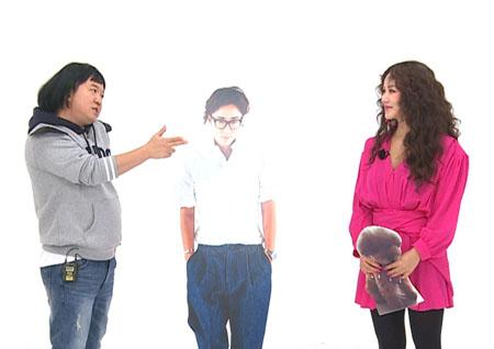 <주간아이돌> 1대 엄정화, 2대 이효리··· 3대 '섹시 디바'는 누구?