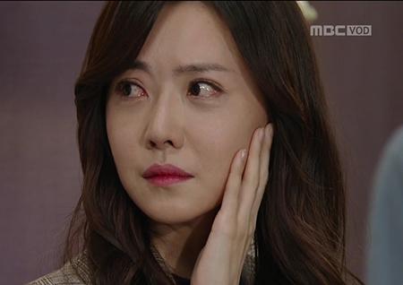 <역류> 김해인, 신다은과의 추억 회상... 정체 발각될까? 긴장감 상승