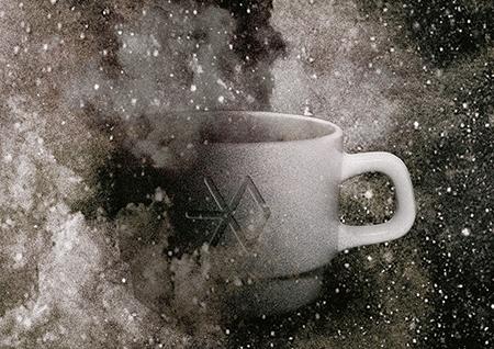 엑소, 겨울 스페셜 앨범 'Universe' 21일 공개... 팬 위한 크리스마스 선물