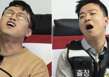 <김생민의 영수증> 박성광의 '다사다난' 사업 스토리+'경악' 살림살이 大공개!