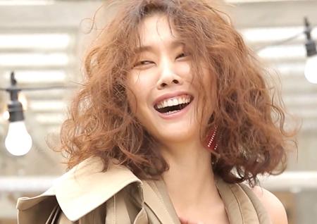 <나 혼자 산다> 이시언-기안84-헨리, 한혜진 무너트린 '얼간美' 대방출!