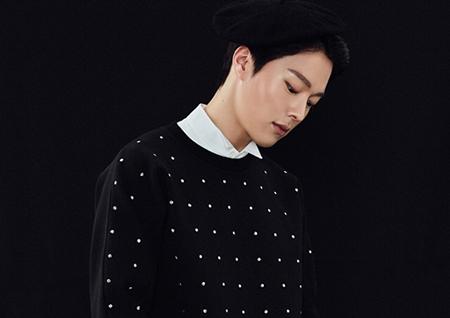 """장기용 <고백부부> 비하인드 공개, """"사랑해서 헤어지는 것, 이제 이해해"""""""