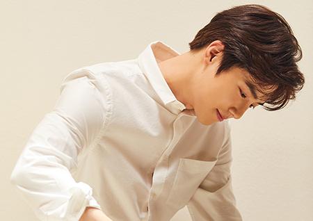 '윈터송 최강자' 엑소, 수호-카이 티저 공개 #바리스타 #Cafe Universe