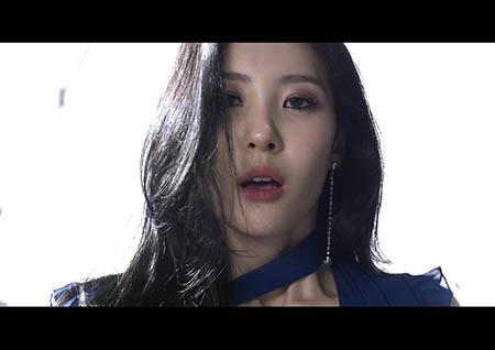 선미, '주인공' MV 티저 공개! '독보적인 분위기'