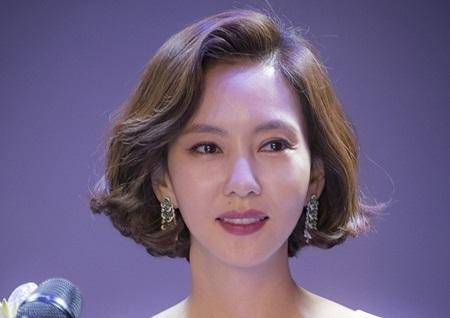 김남주,  김희애 →  김희선&김선아의 흥행 배턴 이어받는다