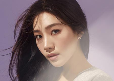 """'신인상 싹쓸이' 최희서, """"연기 변신 부담? 한국인 역할만 맡아도 신선하지 않을까"""""""