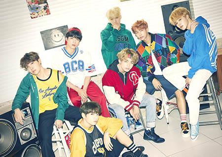 방탄소년단, 일본에서 '더블 플래티넘' 달성! '해외 아티스트 중 유일'