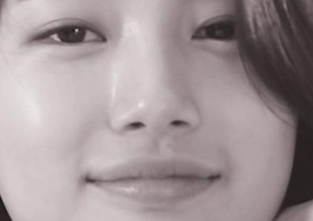 수지, 22일 선공개곡 '다른사람을 사랑하고 있어'...29일 미니 2집 타이틀곡은 '홀리데이'